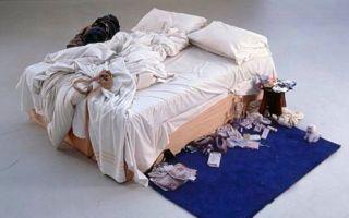 Бельевые клопы в доме: как распознать паразитов и избавиться от них навсегда в домашних условиях