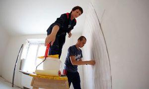 Как подготовить стены к поклейке обоев, чтобы под ними не завелись клопы? Что можно добавить в обойный клей от насекомых?