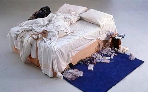 Как и чем убить постельных клопов в квартире