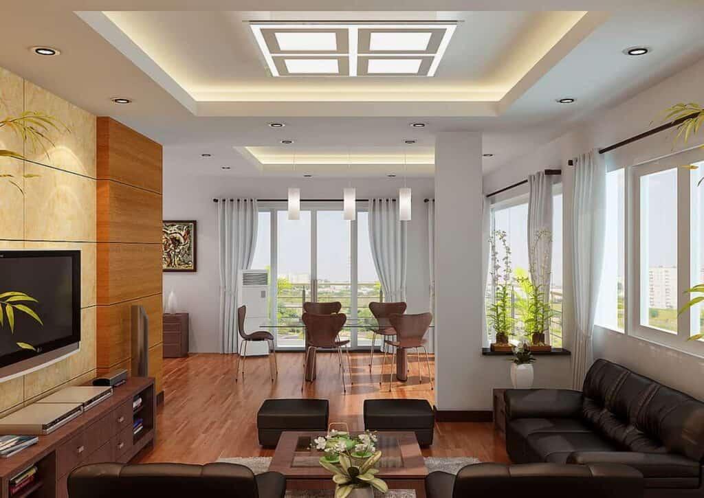 настенно-потолочное-освещение