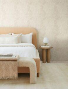 постельное белье отель