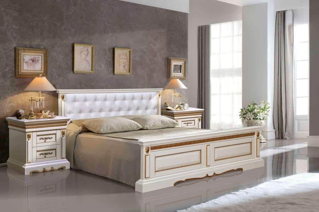 Belarusian furniture фото