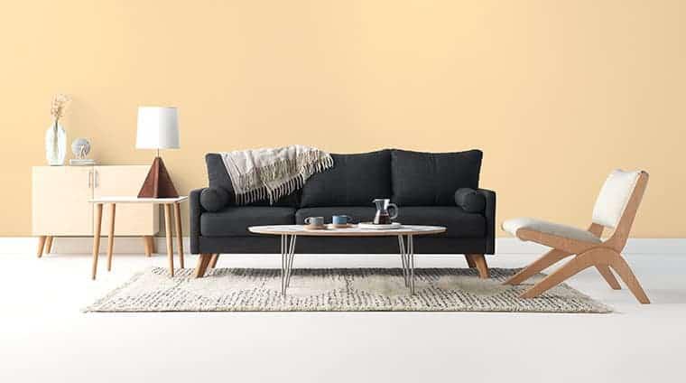 мебель в гостинную фото