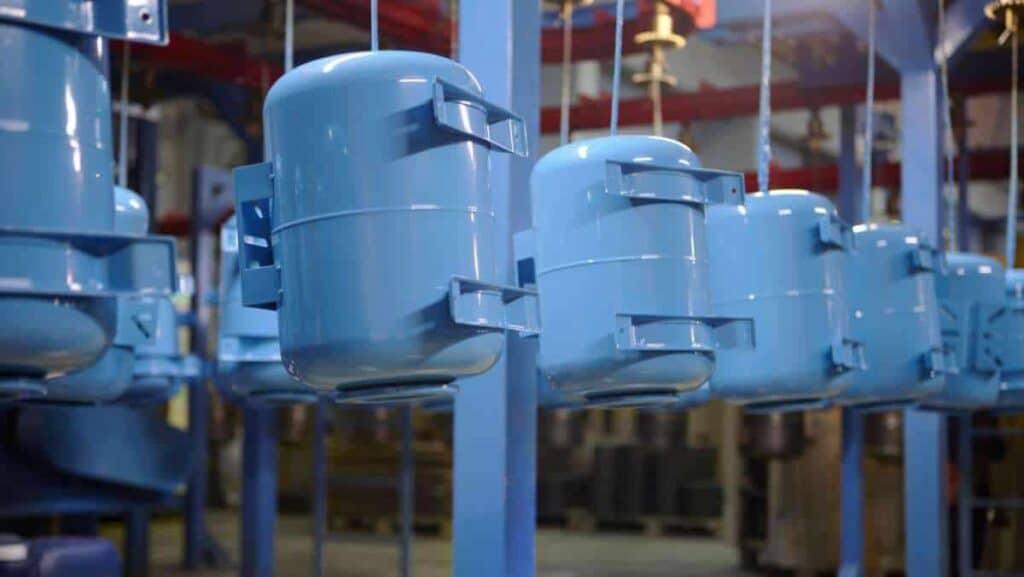 насосное оборудование джилекс фото